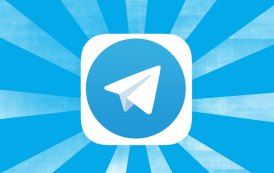 Come personalizzare led e notifiche su Telegram