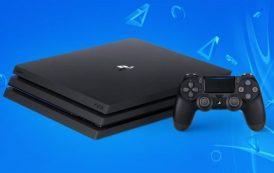 Come spegnere la PS4 dalla schermata delle funzioni