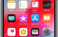 Disattivare Siri su iPhone X e successivi