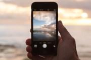 Recuperare foto iPhone dalla galleria, guida valida per tutti gli iPhone