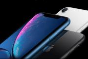 Come caricare il vostro iPhone XR più velocemente