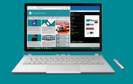 Come mantenere lo schermo sempre acceso Windows 10