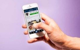 Come scaricare i propri dati personali di Instagram da iPhone