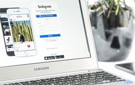 Come cambiare lingua su Instagram da PC