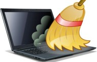 Come fare la pulizia del disco su Windows 10