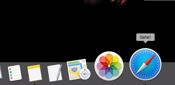 Come svuotare la cache di Safari su iOS