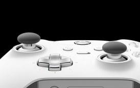 Come usare il vostro telefono o tablet come controller su Xbox One