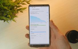 Gestione Batteria EMUI per chi ha uno smartphone Honor o Huawei: utili consigli per aumentare l'autonomia
