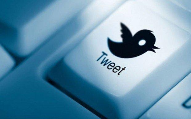 Come disattivare i Tweet Sponsorizzati su Twitter