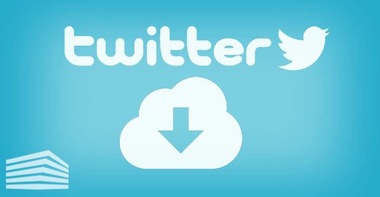 Come ricavare l'URL di un video su Twitter