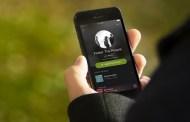 Come scaricare playlist Spotify da smartphone