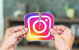 Instagram: come disabilitare temporaneamente l'account