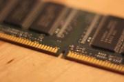 Come liberare memoria RAM su Windows con il prompt dei comandi
