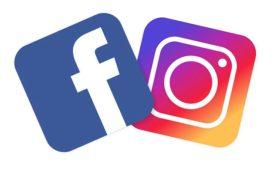 Come collegare l'account personale di Instagram al profilo di Facebook