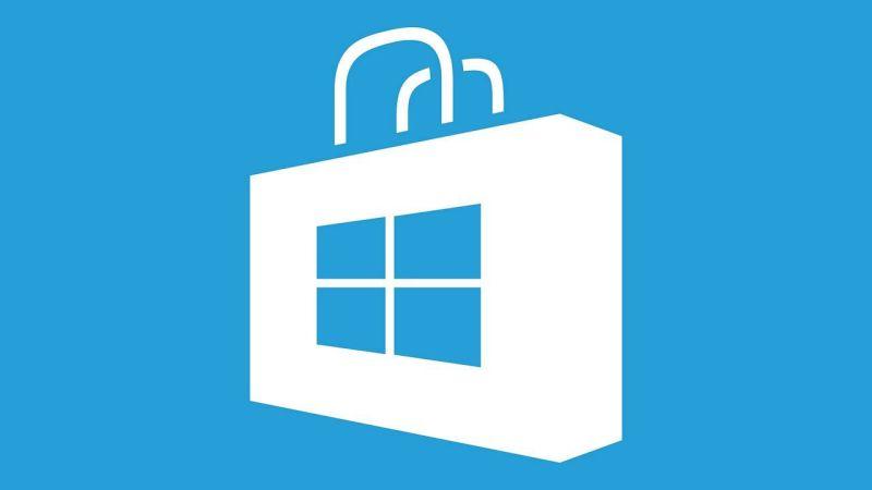 Come disinstallare un gioco o un app scaricata da Microsoft Store