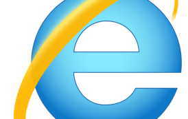 Come aggiornare Internet Explorer su Windows Vista, 7 e 8
