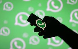 Come bloccare numeri sconosciuti su WhatsApp
