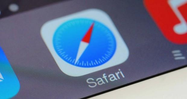 Come cancellare la cronologia di Safari su iPhone