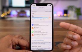 """Come impostare """"Limitazioni di comunicazione"""" su iPhone con Screen Time e iOS 13"""