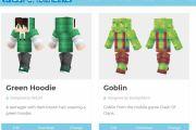 Minecraft skin: i migliori siti dove crearli e come scaricarli sul gioco