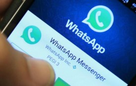 Come inviare immagini su WhatsApp a risoluzione originale: il miglior trucco