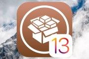 Come si installano i nuovi font personalizzati su iOS 13