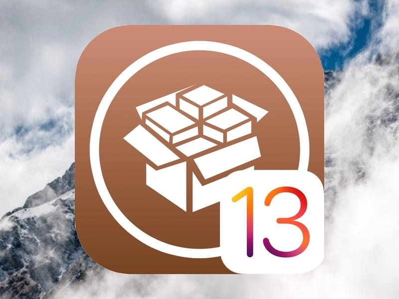 font personalizzati su iOS 13