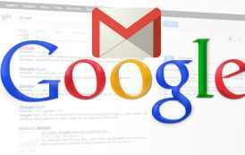 Come creare un account Gmail su iPhone X, XS, XR e altri