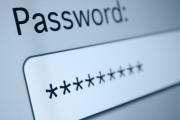 Come creare una password sicura con questo ottimo generatore gratuito online