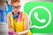 Come condividere posizione attuale su WhatsApp