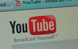 Come ripetere qualsiasi filmato su YouTube e metterlo in loop su PC