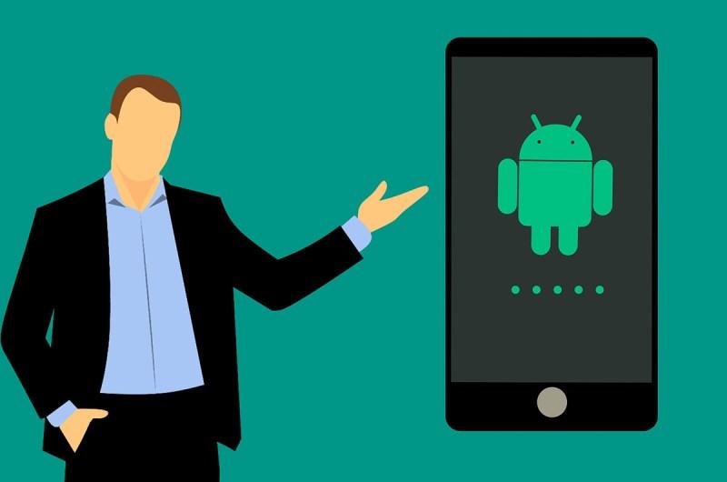 Come sapere che versione di Android è presente sul proprio smartphone