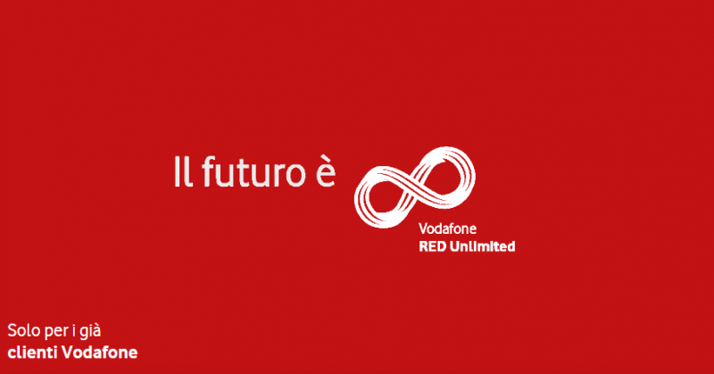 RED Unlimited Ultra