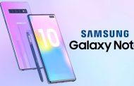 Come aumentare facilmente e velocemente l'autonomia di Samsung Galaxy Note 10 e Note 10+