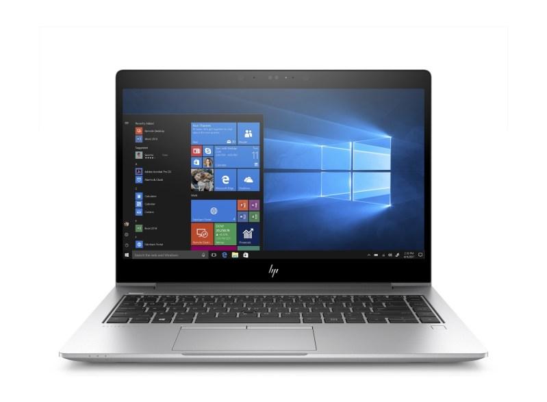 Come attivare e disattivare il touchpad su HP