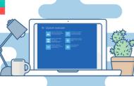 Come girare lo schermo su Windows 10: ecco le due migliori soluzioni