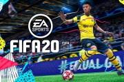 I migliori giovani talenti più forti di FIFA 20: ecco quali sono