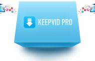 Come effettuare il download di filmati da una qualsiasi pagina senza software