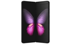 Samsung Galaxy Fold si aggiorna: arrivano le patch di sicurezza di febbraio 2020