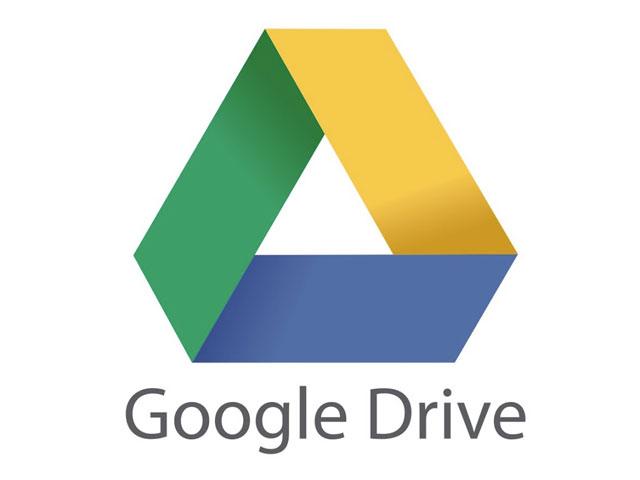 Come eliminare definitivamente Google Drive dai programmi d'avvio sistema