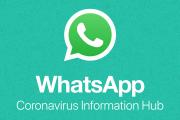 Coronavirus Whatsapp, arriva il limite ai video: ecco di cosa si tratta