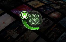 Xbox Game Pass console, ufficialmente annunciati i primi giochi di marzo
