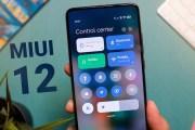 Xiaomi e Redmi: l'elenco completo dei dispositivi che riceveranno MIUI 12: ufficiale