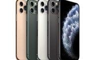 iPhone 11 in promozione con il nuovo volantino MediaWorld Natale 2020