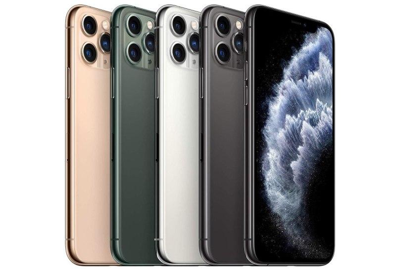 Sconto iPhone 11