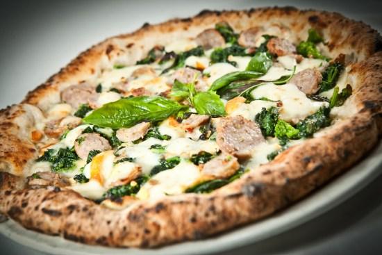 PizzArte Pictures 2012 002