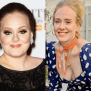 Why People Can T Stop Talking About Adele S Weight Day 4