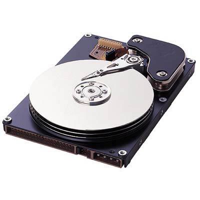 https://i0.wp.com/www.bloginformatico.com/wp-content/uploads/2007/04/mantenimiento-de-un-disco-duro.jpg