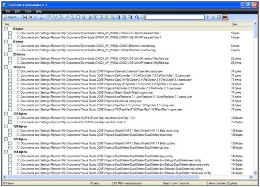 http://www.bloginformatico.com/wp-content/uploads/2010/09/DuplicateCommander.jpg
