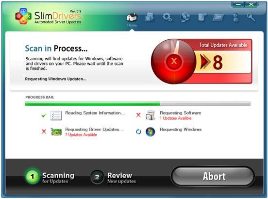 https://i0.wp.com/www.bloginformatico.com/wp-content/uploads/2010/09/SlimDrivers.jpg?w=640
